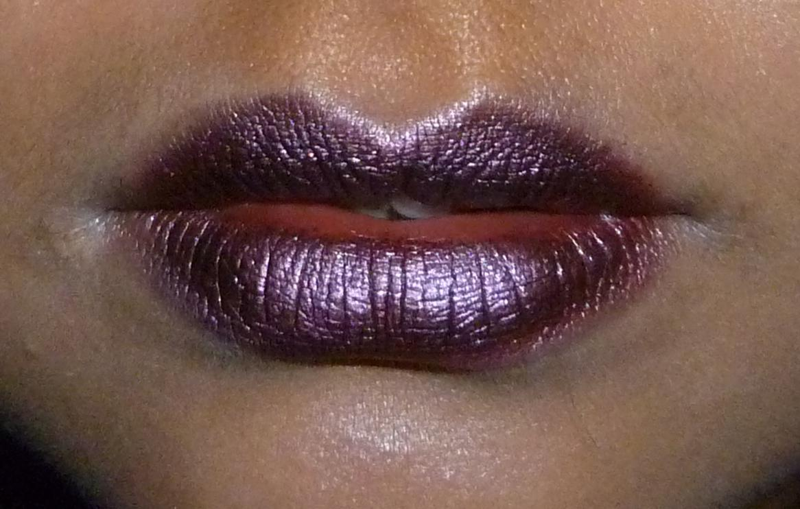 how to make small lips