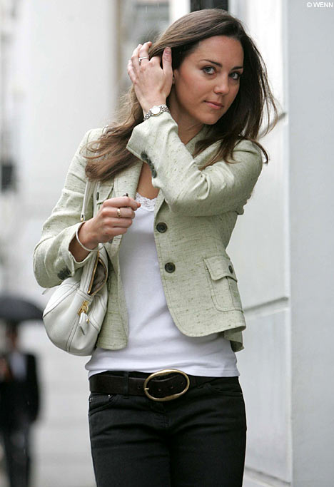 kate middleton style dress. Kate+middleton+style+dress