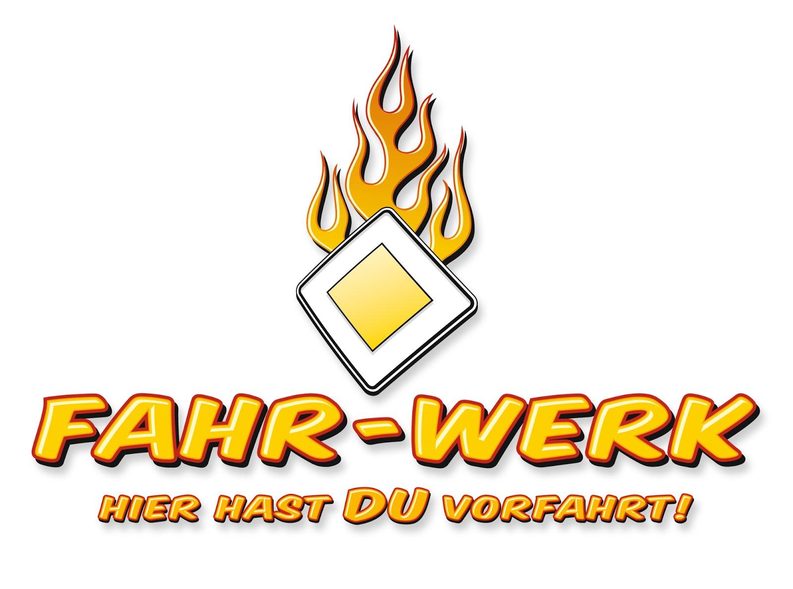 Fahrschule Fahr-Werk Bad Vilbel