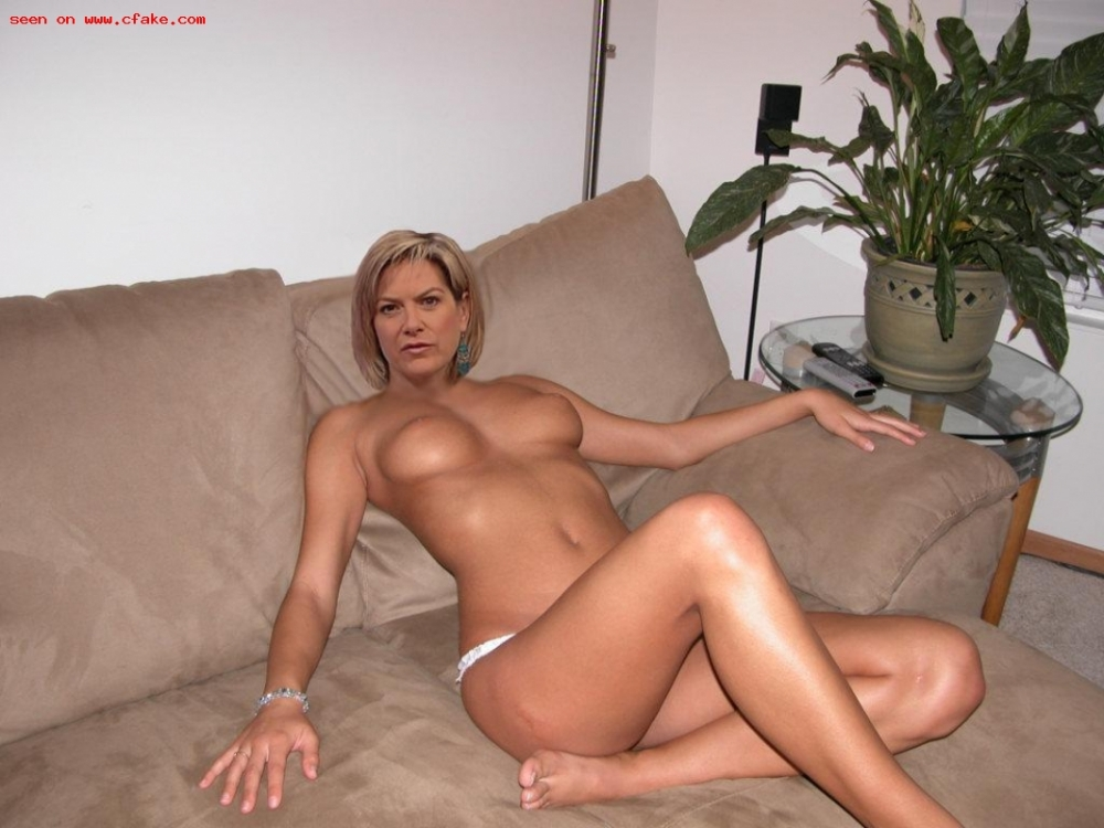 swingers-fucking-penny-smith-nude-fakes-naked-sexy-asian