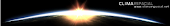 Clima espacial.net
