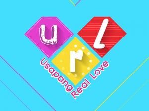 Usapang Real Love November 27 2016 SHOW DESCRIPTION: URL is an extraordinary mini-series that bridges the power of social media and romantic comedies in one game-changing television endeavor. It features […]