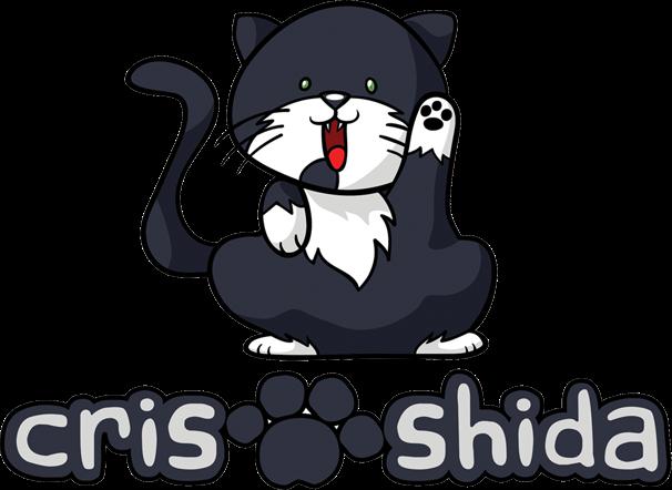 Cris Shida