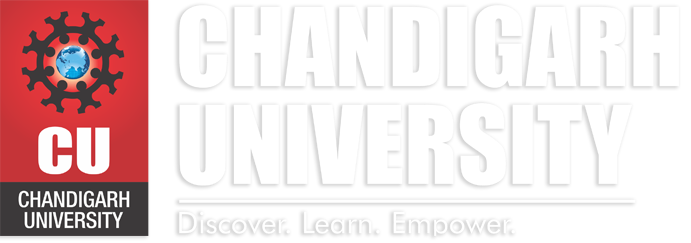 Chandigarh University (CU) Blog - Best University in India