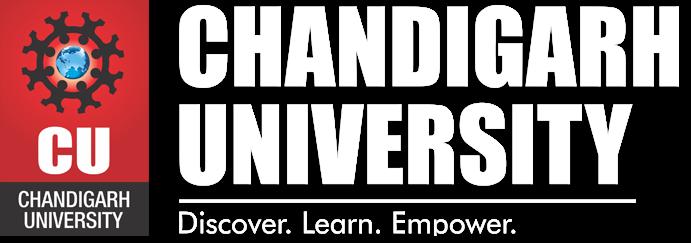 Chandigarh University (CU) Blog - Best University in India