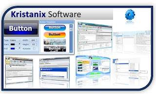 Download Free Kristanix Software Collection