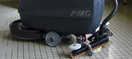 Le blog pmc hygi ne que faire apres la pose d 39 un carrelage for Acide chlorhydrique nettoyage carrelage