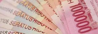 Tahun 2012, Perbaikan Irigasi Habiskan Rp13 Miliar