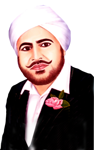 Freedom Fighter Shaheed Udham Singh Biography