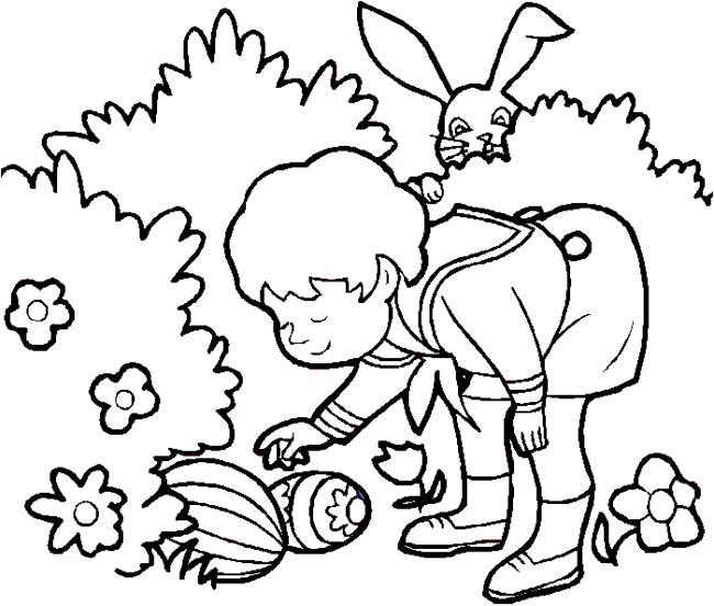 Инструкция по вышиванию по схеме