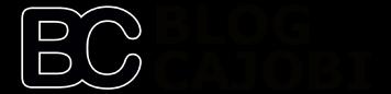 Blog Cajobi | Notícias de Cajobi-SP e Região