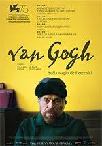 Gli ultimi, tormentati anni di Vincent Van Gogh, dal burrascoso rapporto con Gauguin...