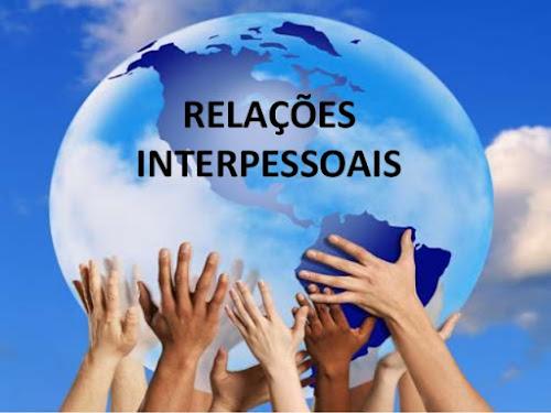 EBD: O cultivo das Relações interpessoais