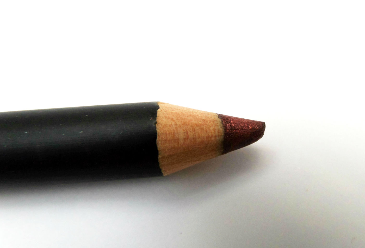 MAC Kohl Power Eye Pencil Raven