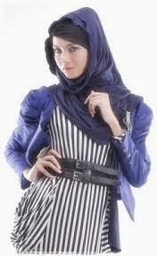 tips muslimah cantik