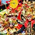Tentang BEC (Banyuwangi Ethno Carnival)