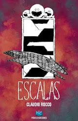 """Compra """"Escalas"""" en LINIO.cl"""