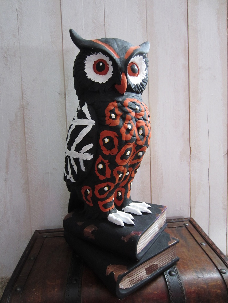 Halloween-Owl-Craft.jpg