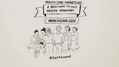 #getcovered - Source: http://www.whitehouse.gov/share/what-obamacare-means-you