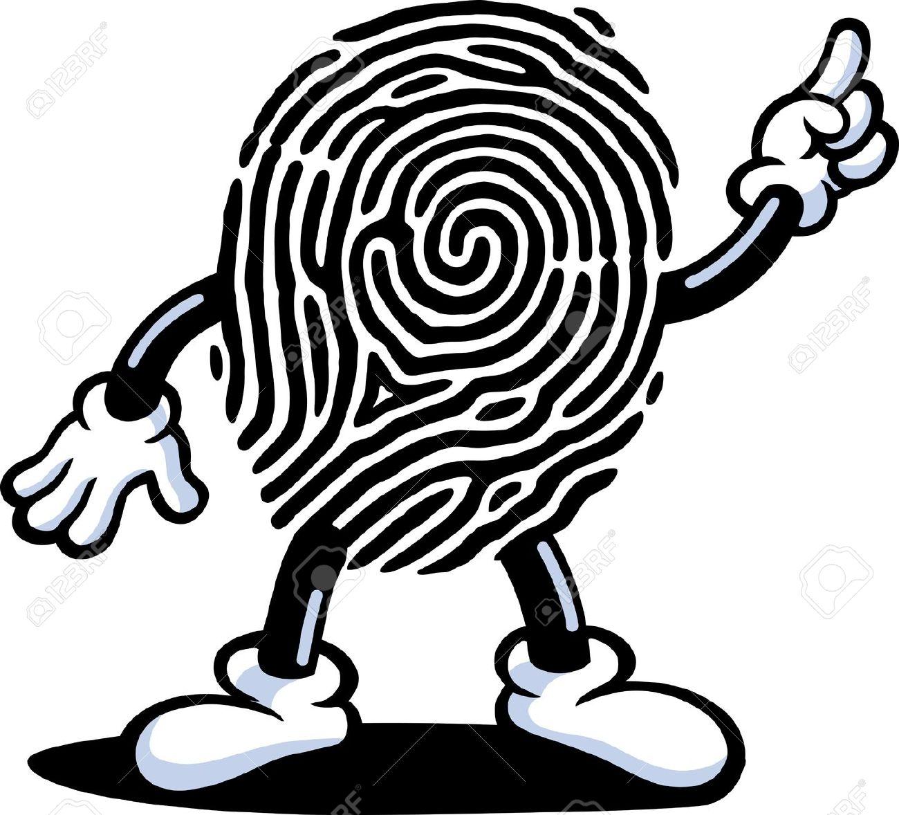 Aktivasi & Update Aplikasi Fingerprint
