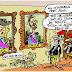 Felip VI será nombrat nou rei, encara que el nom Felip no agradi massa als catalans