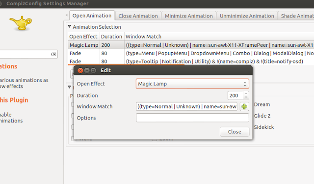 compiz animations for ubuntu 12.10, ubuntu 12.04