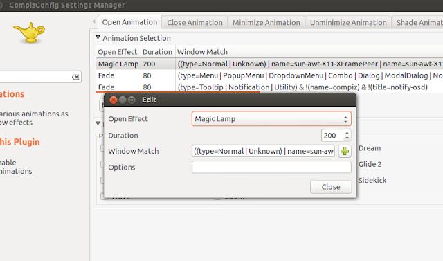 compiz animations for ubuntu 12.10, ubuntu 12.04