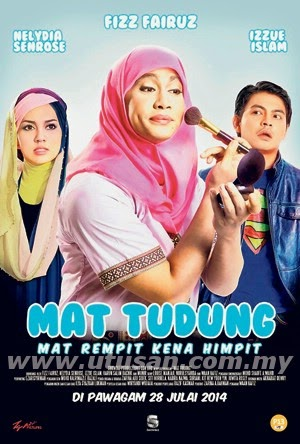 Mat Tudung Download Full Movie. desde recinto basic attested Colonia palabras