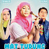 Mat Tudung Full Movie