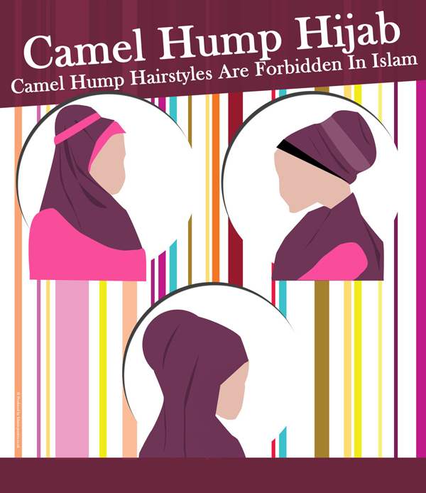 [Image: camel_hump_hijab_by_islamic_posters_by_b...4aahai.jpg]