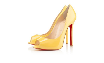 christian-louboutin-El-Blog-de-Patricia-calzature-chaussures-zapatos-shoes-calzado