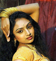 Waheeda, hot, Stills
