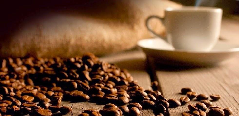 11 ALTERNATIVAS CÓMO USAR EL CAFÉ