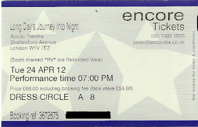 long-days-journey-into-night-ticket