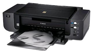 http://printer-driver.blogspot.com/