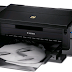 Printer Canon Pro9500 Mark II Free Download Driver