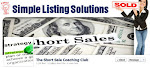 Short Sale Coaching Club