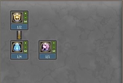 Best Destroyer Skill Build in Dragon Nest [T4]