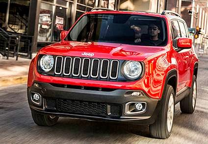 2015 jeep renegade design and price car drive and feature. Black Bedroom Furniture Sets. Home Design Ideas
