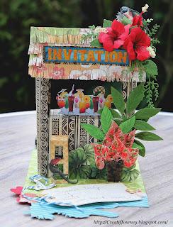 http://creatifjourney.blogspot.com/