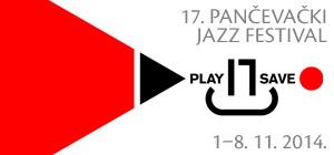 Pančevački jazz festival