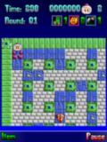 Bomberman-Deluxe