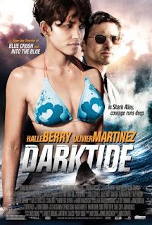Ver Dark Tide (2012) Online