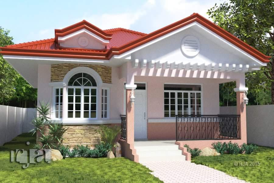 Beautiful Bedroom House Plans In Usa - Home & Furniture Design ...