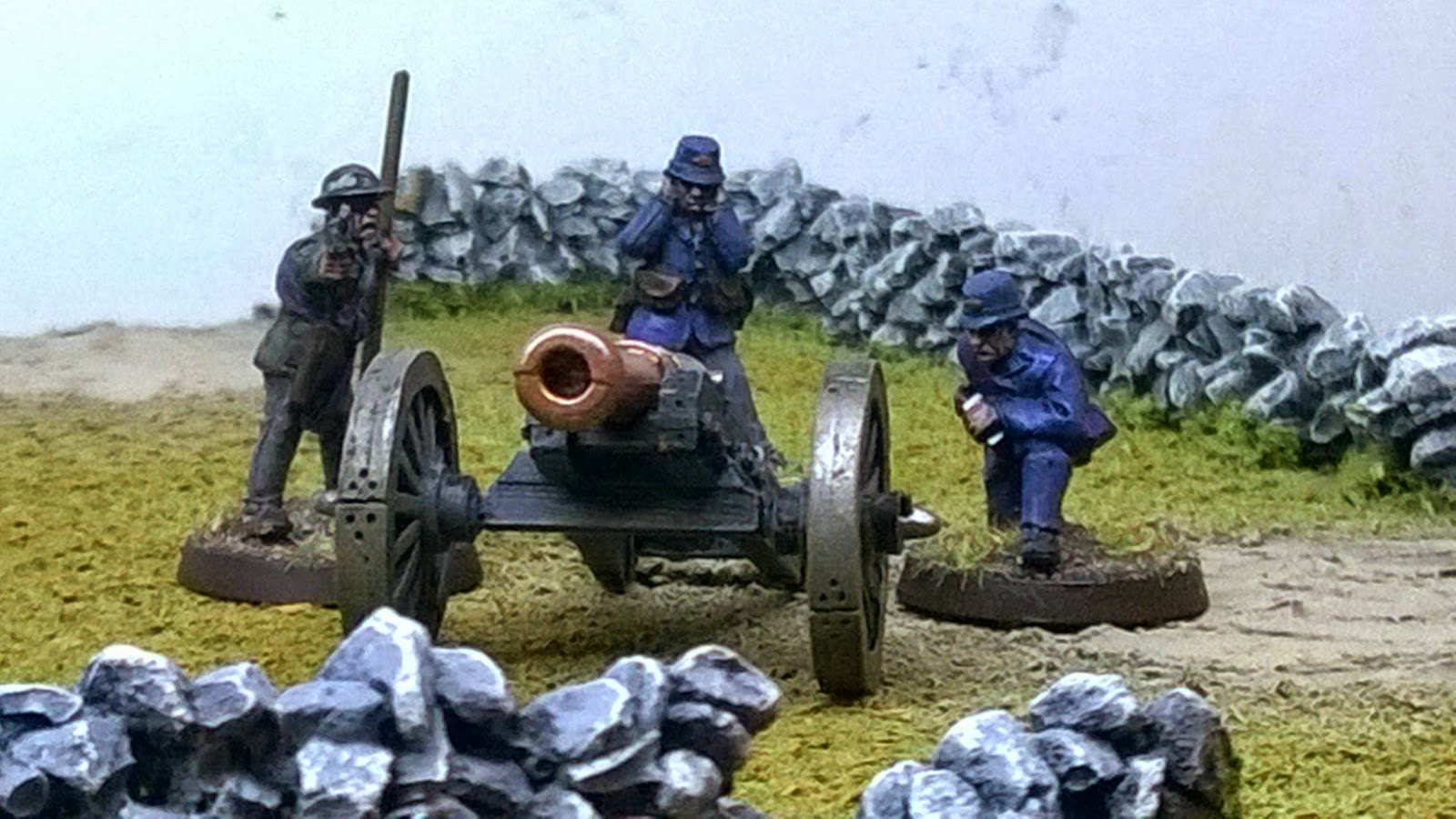vbcw cannon artillery very british civil war