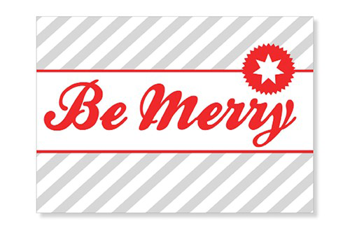 http://www.shabby-style.de/karte-be-merry