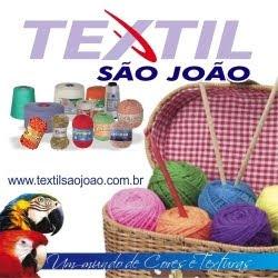 Parceria São Jõao