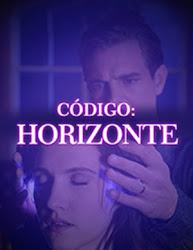 Baixe imagem de Código: Horizonte (Dublado) sem Torrent
