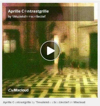 https://www.mixcloud.com/straatsalaat/aprille-cntrastgrille/