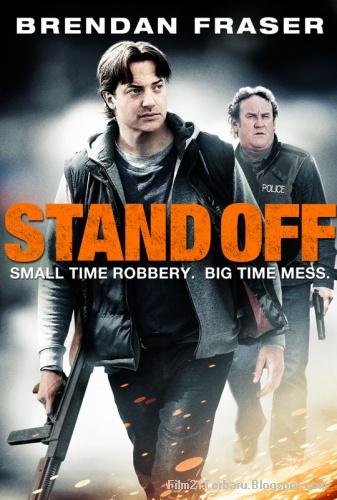 Stand Off 2013 Bioskop